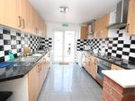 Thumbnail to rent in Sunningdale Avenue, East Acton