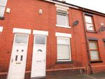 Thumbnail for sale in Park Road, Denton, Manchester