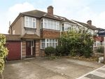Thumbnail for sale in Whitton Road, Twickenham