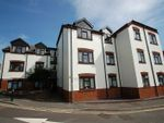 Thumbnail to rent in Alverstoke Court, Church Road, Gosport