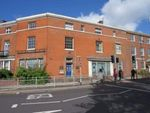 Thumbnail to rent in 1 King Street, Newcastle-Under-Lyme, Staffordshire