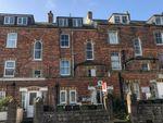Thumbnail to rent in 9 Wyke Road, Weymouth, Dorset