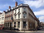 Thumbnail to rent in Apartment 3 64 Market Place, Hull