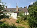Thumbnail for sale in Fairfield Chase, Bexhill-On-Sea, East Sussex