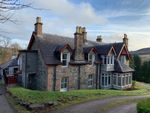 Thumbnail for sale in Windsor Lodge, Strathpeffer