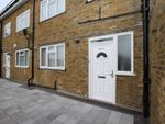 Thumbnail to rent in Lady Margaret Road, Southall