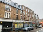 Thumbnail to rent in John Street, Luton
