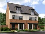 """Thumbnail to rent in """"The Rolland"""" at Bristlecone, Sunderland"""