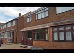 Thumbnail to rent in Princes Road, Dartford