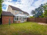 Thumbnail to rent in Poppylands, Bicester
