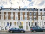 Thumbnail to rent in Moore Park Road, London