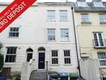 Thumbnail to rent in Bellevue Terrace, Southampton