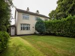 Thumbnail for sale in Liverpool Road, Aughton, Ormskirk