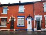 Thumbnail to rent in Beauchamp Street, Ashton-Under-Lyne