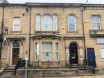 Thumbnail for sale in Prospect House, 18 Clare Road, Halifax