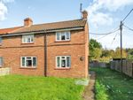 Thumbnail to rent in Fir Close, Mundford, Thetford
