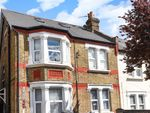 Thumbnail for sale in Liverpool Road, Thornton Heath