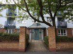 Thumbnail for sale in Essington Street, Edgbaston, Birmingham