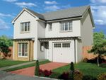 """Thumbnail to rent in """"The Etive"""" at Fairlie, Largs"""