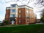 Thumbnail to rent in Sanderson Villas, Gateshead