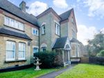 Thumbnail to rent in Mount Park Road, Harrow On The Hill