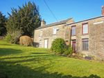 Thumbnail to rent in Castle Hill, Gelligaer, Hengoed