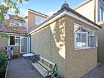 Thumbnail for sale in Church Road, Northolt