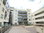 Thumbnail to rent in Parkspring Court, 102 Erith High Street, Kent
