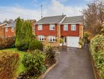 Thumbnail for sale in Grattons Drive, Pound Hill, Crawley