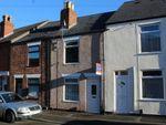 Thumbnail to rent in Norman Street, Ilkeston