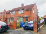 Thumbnail to rent in Tomlinson Avenue, Warrington, Cheshire