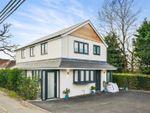 Thumbnail for sale in Cromwell Lane, Burton Green, Kenilworth