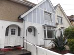 Thumbnail for sale in Trevethan Road, Falmouth