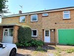 Thumbnail to rent in Lewis Drive, Chelmsford, Essex