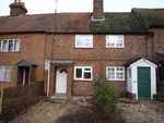 Thumbnail to rent in Mount Pleasant, Beenham, Reading