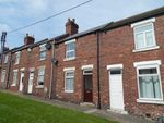 Thumbnail to rent in Henry Street, Murton