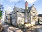 Thumbnail for sale in St Andrews School House, Chardstock, Axminster, Devon