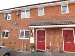 Property history Releet Close, Ipswich IP7