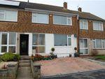 Property history Earlstone Close, Cadbury Heath, Bristol BS30
