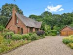 Thumbnail for sale in Woodside, Fetcham, Leatherhead