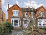 Thumbnail to rent in Priory Road, Hampton