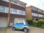 Thumbnail to rent in Dollis Drive, Farnham