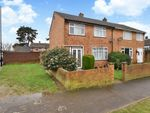 Thumbnail for sale in Cecil Way, Slough