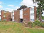 Thumbnail for sale in Shelsy Court, Madeley, Telford