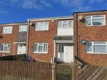 Thumbnail for sale in Shaw Road, Grantham, Lincolnshire