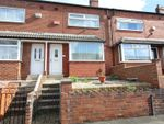 Thumbnail for sale in Model Avenue, Armley, Leeds