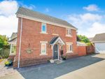 Thumbnail to rent in Cornpoppy Avenue, Monmouth