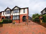 Thumbnail for sale in Parkhall Road, Longton, Stoke-On-Trent
