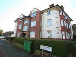 Thumbnail to rent in Crescent Court, Golders Green Crescent NW11, Golders Green