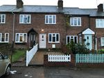Thumbnail to rent in Hills Chace, Warley, Brentwood